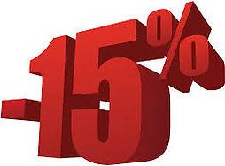 15%.jpg