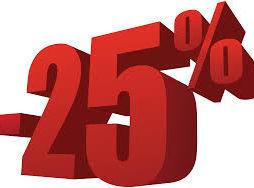 25%.jpg