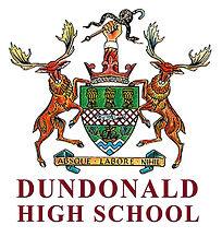 Dundonald_High_School_Crest.jpg