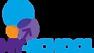 myschool-logo-login.png
