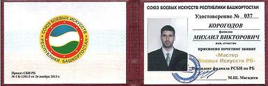 Удостоверение РСБИ Мастер БИ РБ.jpg