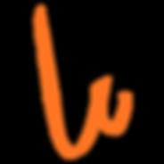 Logo uden tekst.png