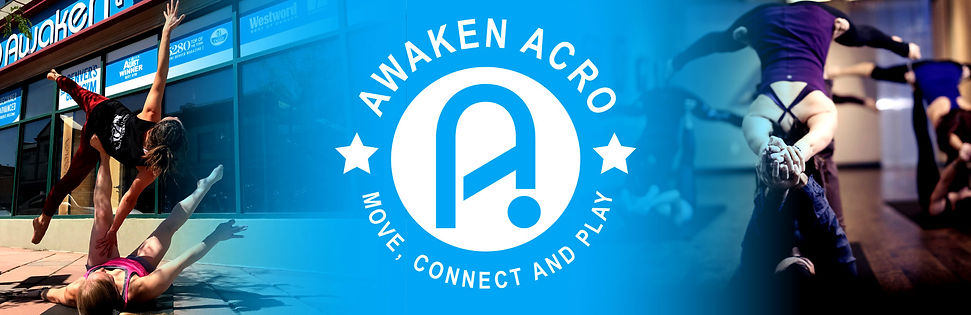 Awaken-AcroYoga-DenverAcro.jpg