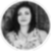 StephMaes-AwakenBodyworker.png