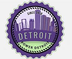 Power Detroit Logo.png