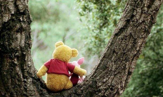 Winnie the Pooh_screen cap_NEW.jpg