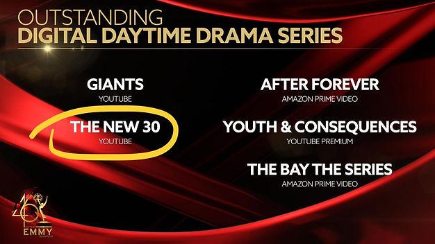 Daytime Emmy nomination.jpg
