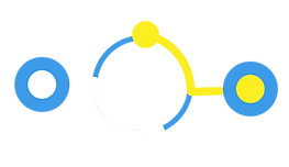 Private VLAN icon yellow-02-02.png