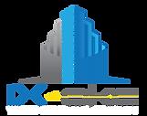 IX logo concept yellow-04.png