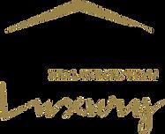 dayna-wilson-luxury-logo.png