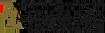 Oakmont-of-Montecito-Logo-350.png