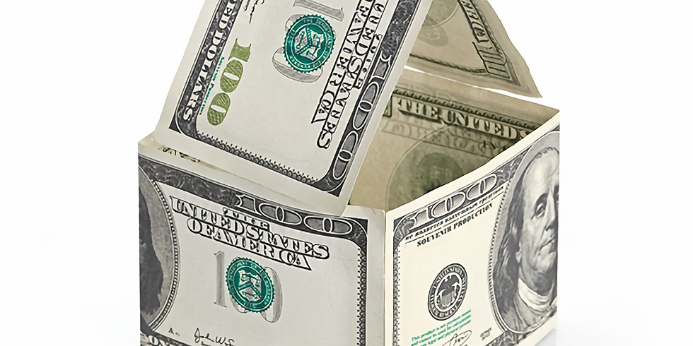 Pay for Retirement with a Reverse Mortgage-Stay Put or Purchase