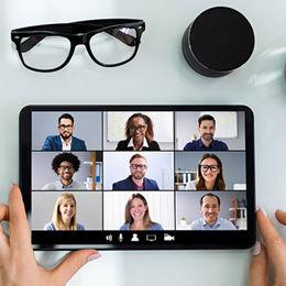 """Virtual Home Buyer Seminar"" - February 17th, 2021"