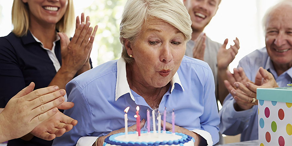 Living to be 100 - What Everyone Over 65 Should Know