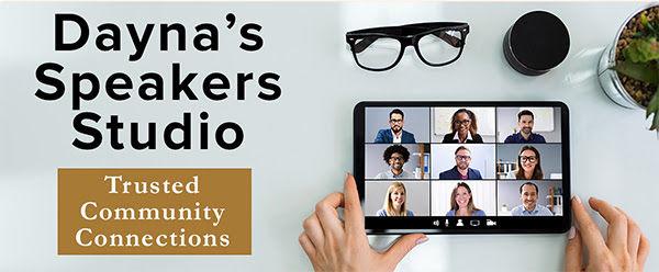 daynas-speakers-studio-header.jpg