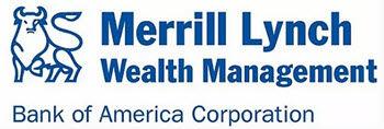 merrill-lynch-logo-350.jpg