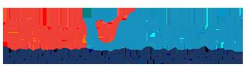 CarePatrol_Logo_350.png