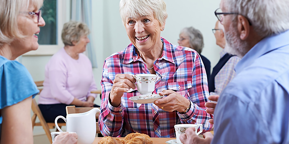 55+ Senior Living Options You Didn't Know You Had