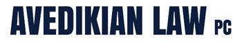 avedikian-law-logo.jpg