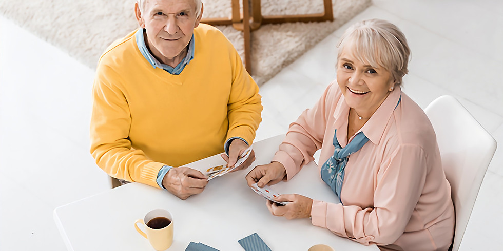 Independent vs. Assisted Living - What's Right for Me?