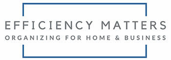 efficiency-matters-logo.jpg