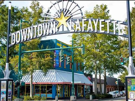 LATEST REAL ESTATE STATS: Lafayette CA