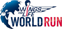 wings-for-life-world-run-logo.png