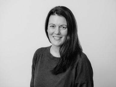 Barbara Platzer