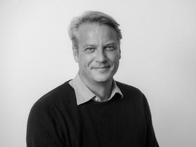 Sascha Driesang