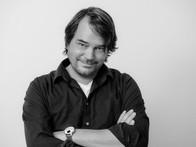 Steffen Gaschik