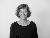 Iris          Werner