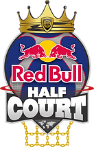 red-bull-half-court-logo (1).png