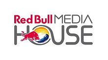 red-bull-media-house.jpg