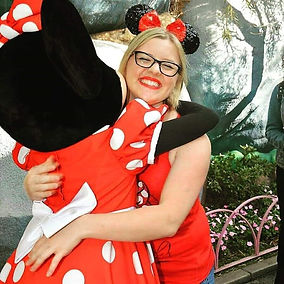 keely and minnie.jpg