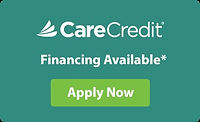 carecredit application.jpg