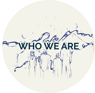 who we are .png