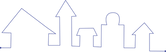 logo outline website.png
