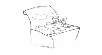resilience box.png