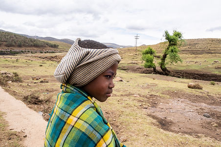 Lesotho_2019_©_JHPVisuals_-_Jimmy_Hyland