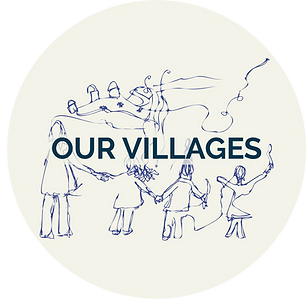 our villages.png