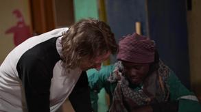 The School in Lesotho