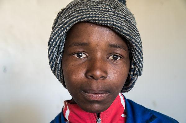 Lesotho_2019_©_JHPVisuals_-_Jimmy_Hylan