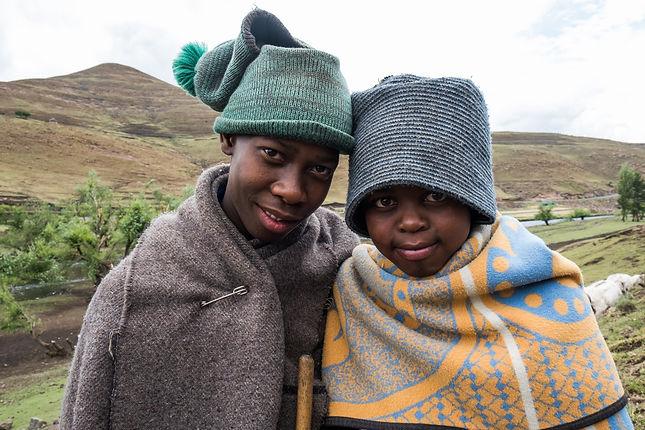 Lesotho_2019_©_JHPVisuals_-_Jimmy_Hyland