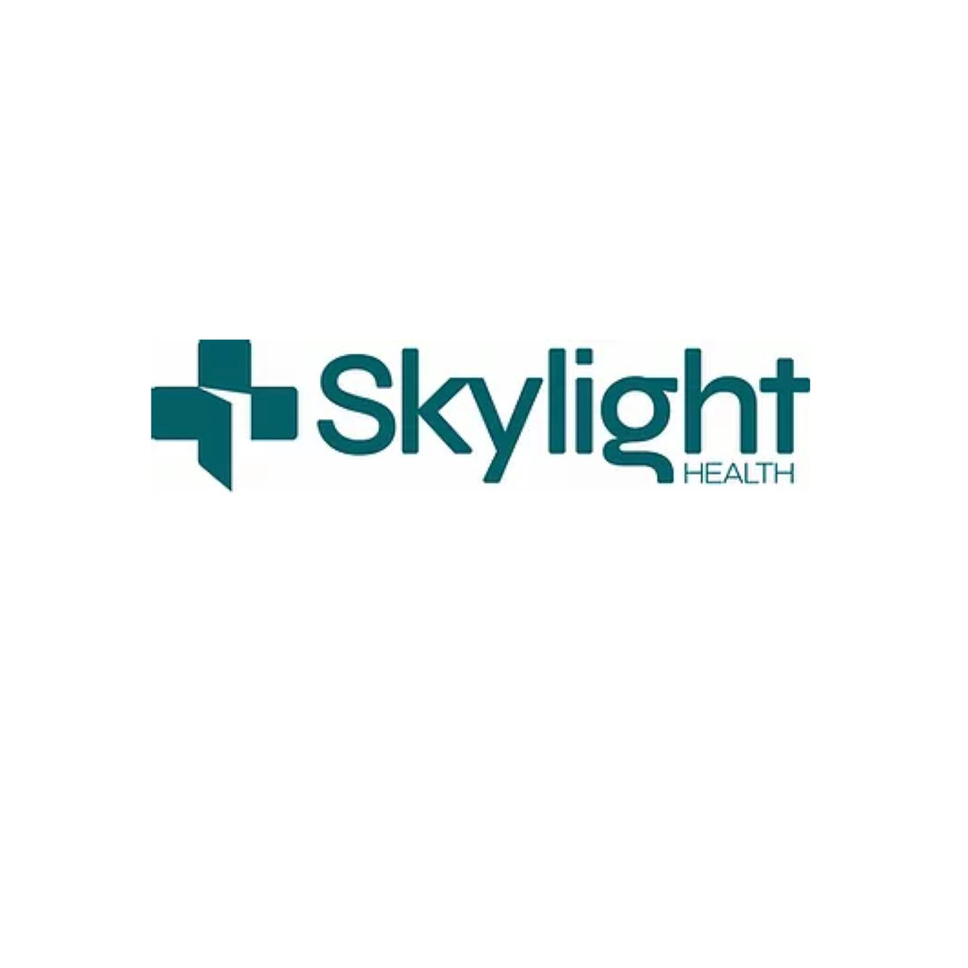 Skylight Health emerged as a need to help solve the imbalance in access to quality healthcare in the US. That's right, for us it's a movement. This is not socialism, Skylight Health is taking the bull by the horns and making the change ourselves. Over 18% of the population is without proper access to healthcare, primarily driven by the increased cost and lack of insurance coverage. How is that fair? Healthcare is a human right.