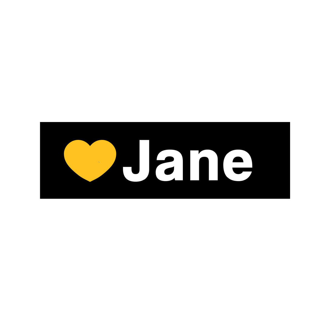 Jane is a fully-automated eCommerce platform for cannabis retailers. Our bespoke menus allow your brand to shine, and our technology converts the highest possible percentage of browsers into buyers. It connects the cannabis consumer to quality local products from dispensaries in their neighborhood.