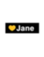 JANE TECH.png