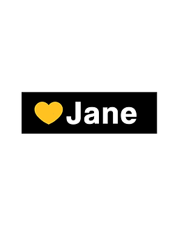 JANE TECH.png