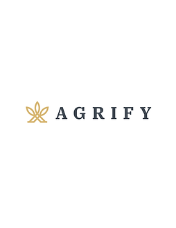 Agrify.png