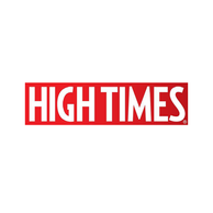 Most recognizable Brand in Cannabis industry. Magazine has been at epicenter of cannabis counterculture since 1974. The Cannabis Cups are the most widely attended consumer-facing event Company in the industry.
