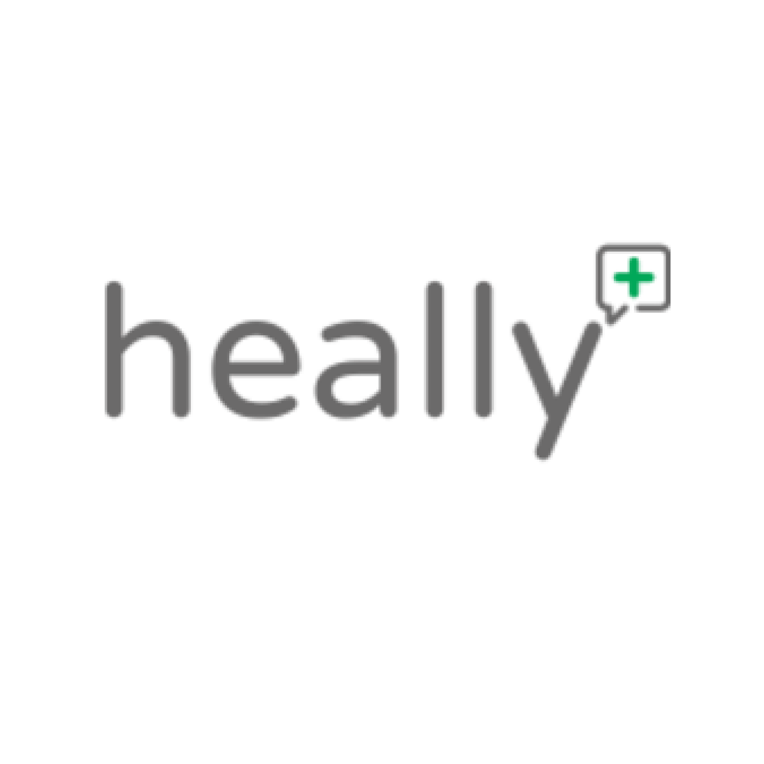 Heally turns the lengthy, confusing, and often frustrating process of connecting patients with doctors into something anyone can do with ease and convenience. The cornerstone of Heally is its telehealth service, where patients can schedule an in-office or online doctor's visit to speak to a licensed physician about alternatives to pharmaceuticals.